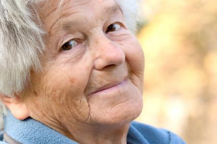Ostéopathie gériatrique